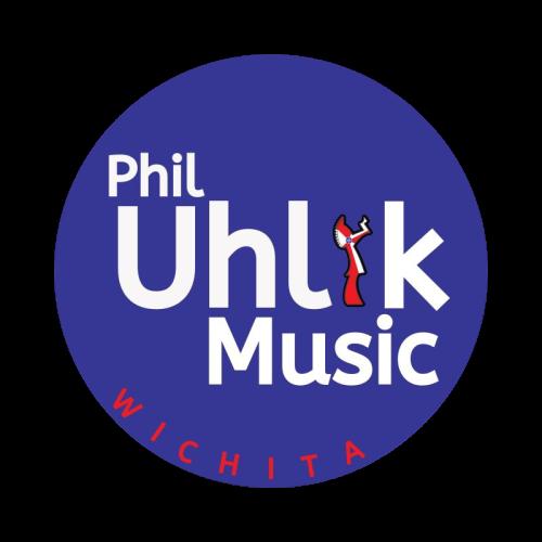 Phil Uhlik Music