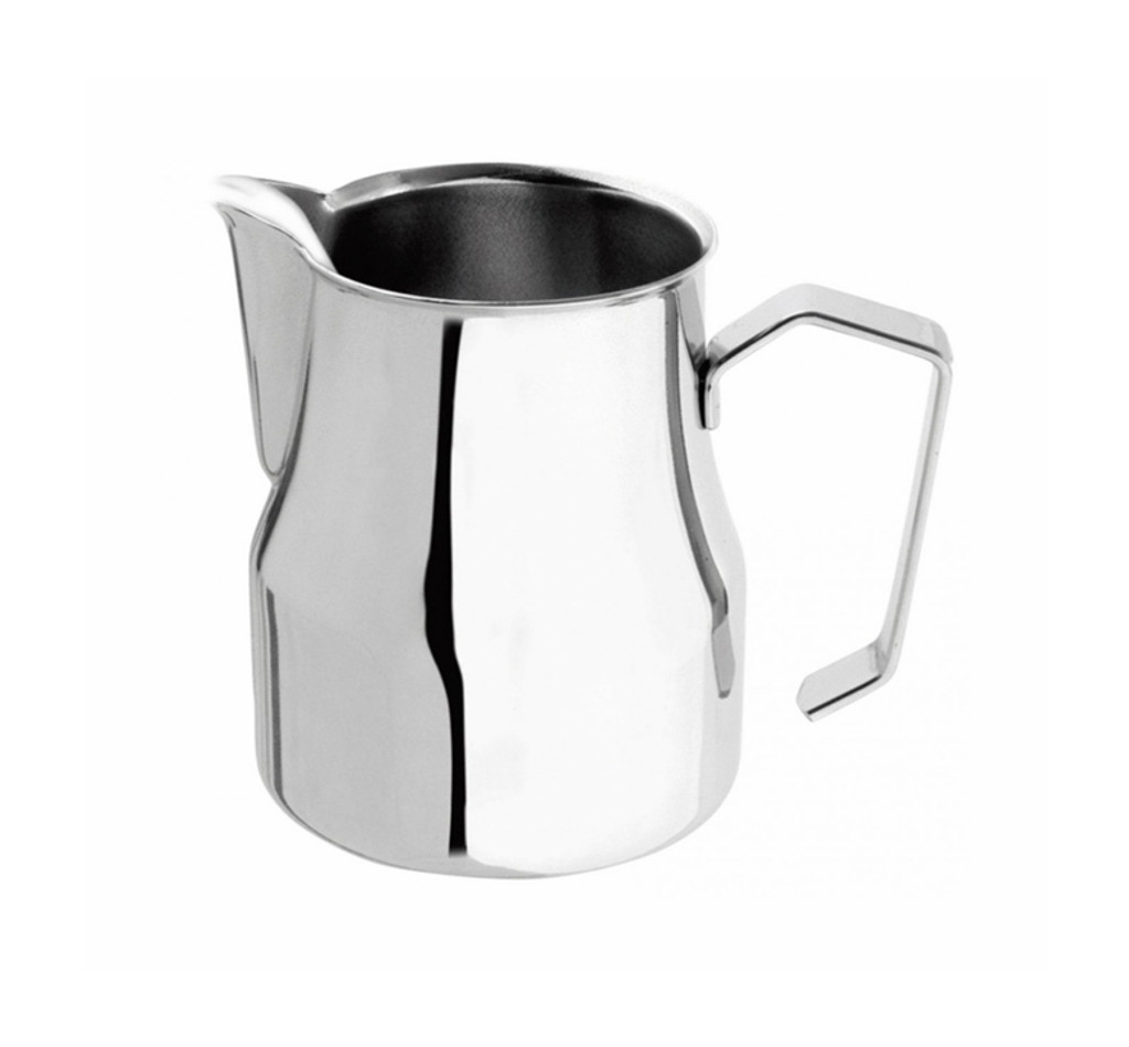 Motta Super premium 12 oz steaming pitcher
