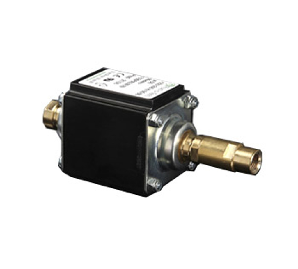 Fluid-O-Tech Vibration Pump