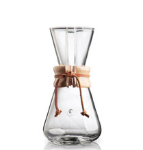 Chemex Pint coffee maker