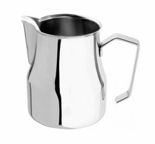 Motta Super premium 16 oz steaming pitcher