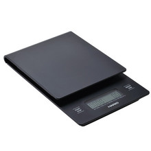 Hario Coffee Making Scale