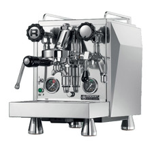 Rocket Giotto espresso machine
