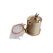 Rancilio Replacement Boiler