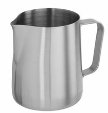 32 oz frothing pitcher