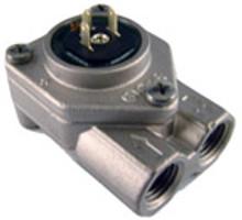 Gicar Flow Meter Standard