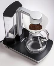 Chemex Ottomatic 2.0 Coffee Maker
