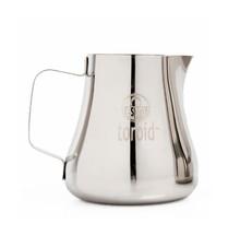 espro toroid pitcher