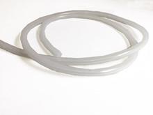 silicon tubing