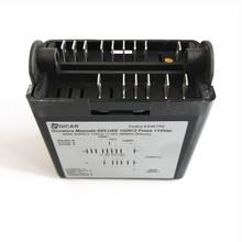 ECM level control board