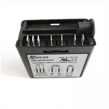 NRL 30 control board 220V 230V