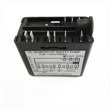 Level Control Board 115V GICAR RL 30 Micro (9.1.40.57G)