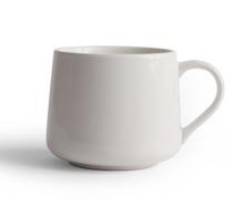 """Created Co. 16oz """"Crescent """" Latte Mug"""