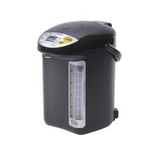 Commercial Water boiler/warmer