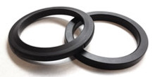espresso machine group gasket, o-ring