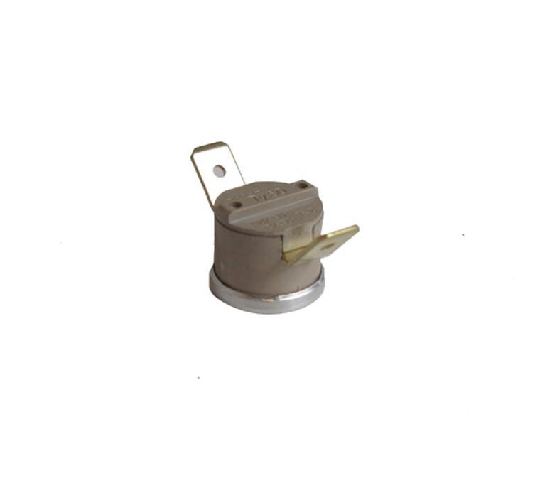 Rancilio Silvia Steam Mode Thermostat