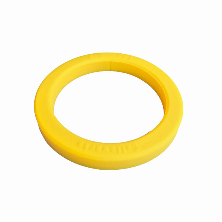 silicon group gasket