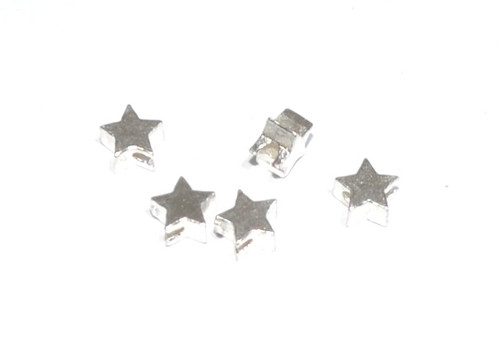 STS Spacers Beads - Star