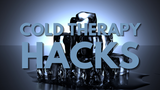 Cold Therapy Hacks: How to Use, Clean, and Store Your Cooler