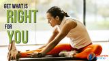 Best Exercise Equipment For At-Home Rehabilitation