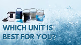 Comparing The Top Cold Therapy Units: Which Unit Is Best For You?