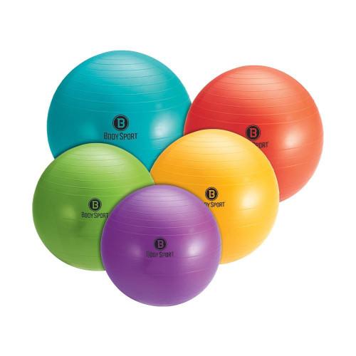 Body Sport Body Sport Pro Fitness Ball