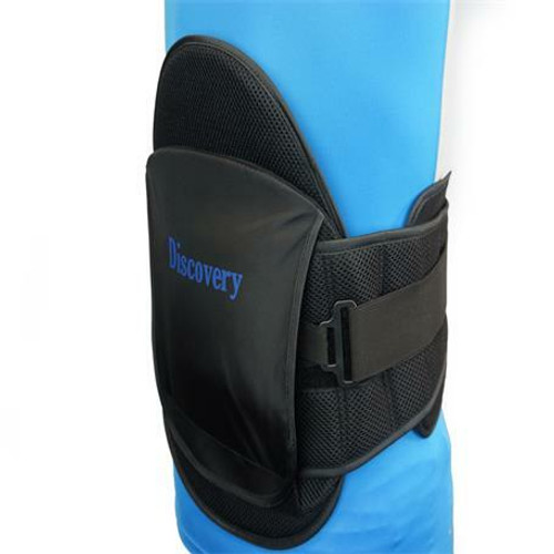 Comfortland Medical Discovery 639 LSO Back Brace
