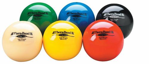 TheraBand TheraBand Soft Weights Individual