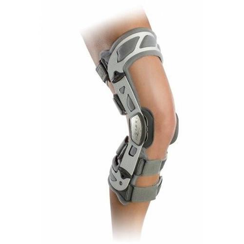 DonJoy OA Nano Knee Brace
