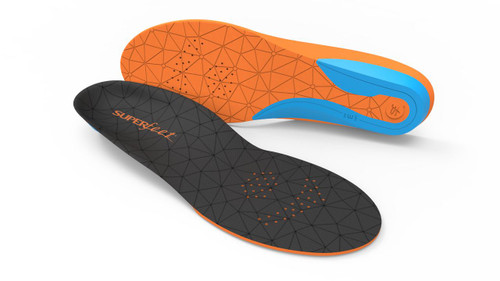 Superfeet Superfeet FLEX Insoles