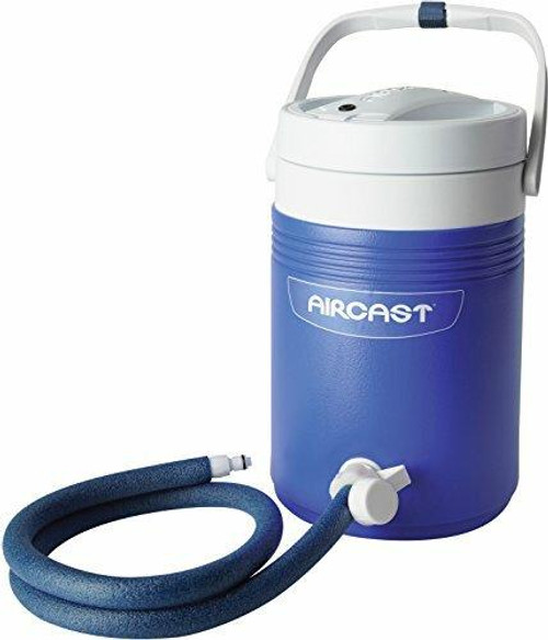 AirCast Cryo Cuff Gravity Cooler