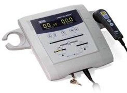 Mettler Mettler Laser SysStim 540