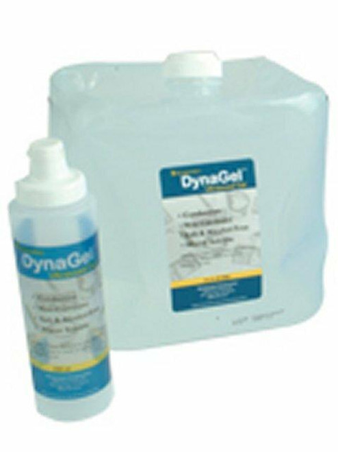 Dynatronics DynaGel Ultrasound Gel 5 Liters