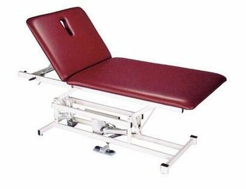 Bariatric Hi-Lo Table