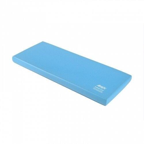 Airex Airex Balance Pad XL