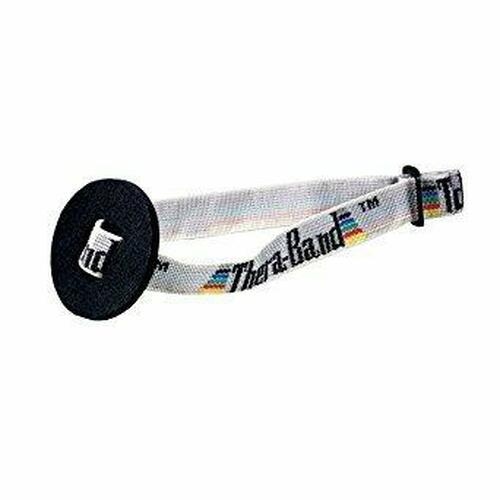 TheraBand TheraBand Door Anchor