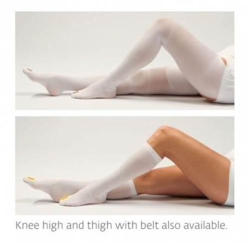 Procare VenaFlow AES Compression Stockings