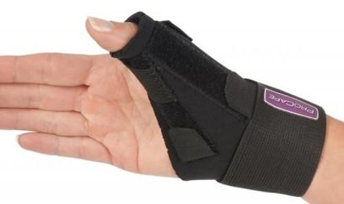 Procare Universal Thumb Splint