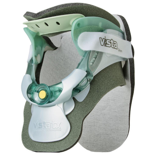 Aspen Medical Products Vista TX Cervical Collar