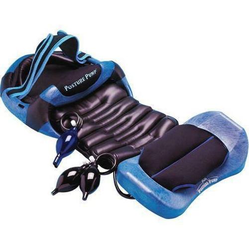 Posture Pro Posture Pro Full Spine Model 4100-S