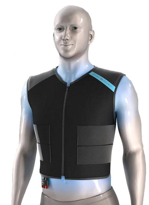 Game Ready Game Ready Cooling Vest