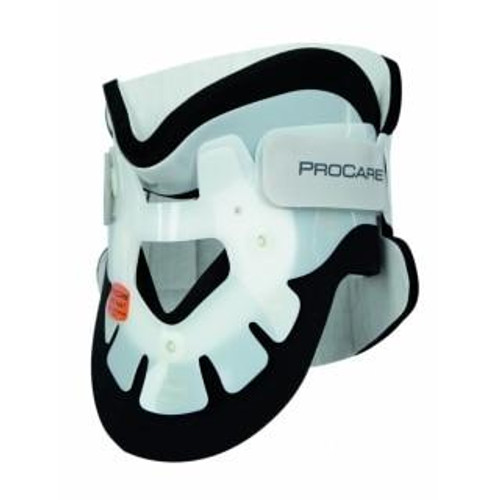 Procare Transitional 172 Cervical Collar