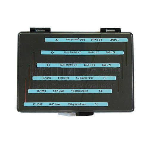 Baseline Tactile Monofilaments Complete Set