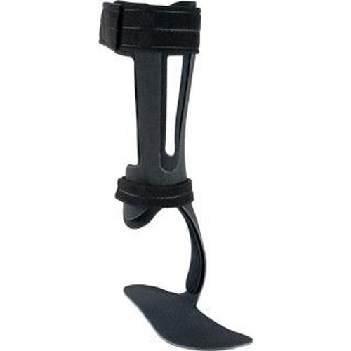 Ossur AFO Dynamic Drop Foot Brace