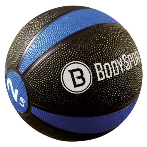Body Sport Body Sport Medicine Ball