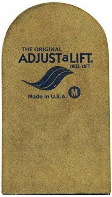 Warwick Enterprises Original Adjust-A-Lift Heel Lift