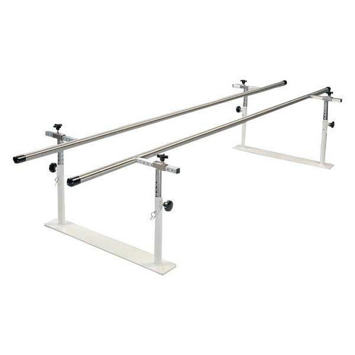 Dynatronics Dynatronics Folding Parallel Bars