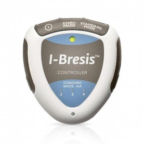 Chattanooga I-Bresis Dose Controller