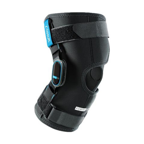Ossur Form Fit Knee ROM Brace
