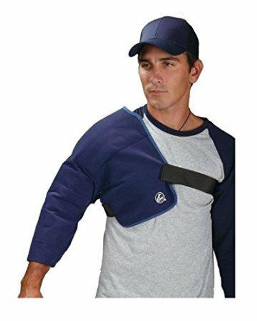 Cramer Cramer Shoulder Cold Pack